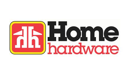 retail_homehardware