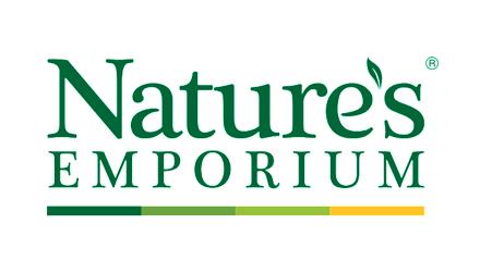 retail_natures_emporium