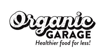 retail_organicgarage