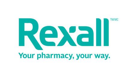 retail_rexall