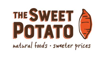 retail_sweetpotato