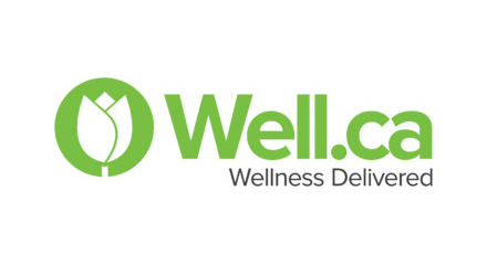 retail_well