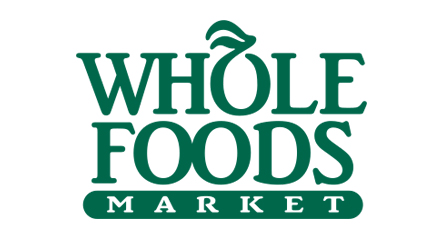 retail_whole_foods