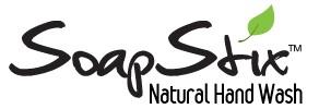 StixBrandsInternational_logo3
